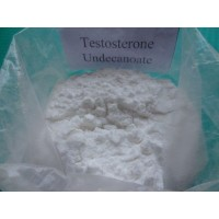 Testosterone Undecanoate Powder