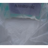 Anastrozole (Arimidex) Powder