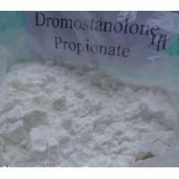 Drostanolone Propionate Powder
